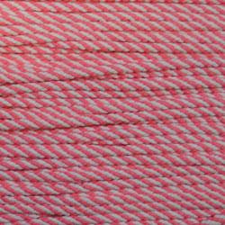4mm Braided Cord