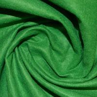 90cm Wool Mix Felt Fabric