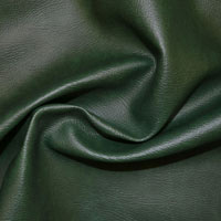 Leather Look & PVC Fabric