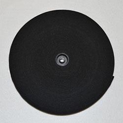 Button Hole Elastic