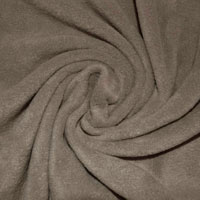 Luxury Fleece Fabrics