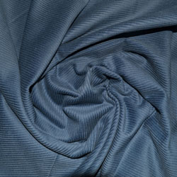 Heavy Corduroy Fabrics