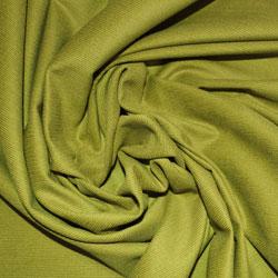Needle Cord Fabrics (21 Wale)