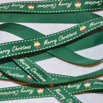 Occasion Ribbons