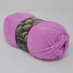 Life DK Wool