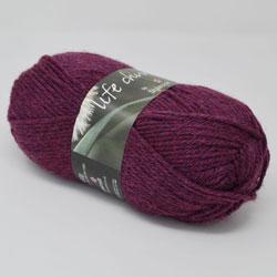 Stylecraft Chunky Wool