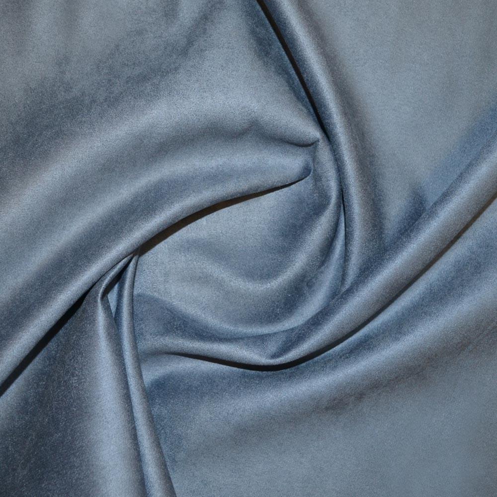 Suede Fabrics