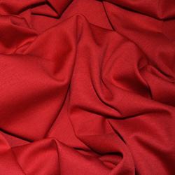 Luxury Double Knit Jersey Fabric