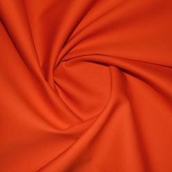 Flame Retardant Heavy Cotton Drill Fabric
