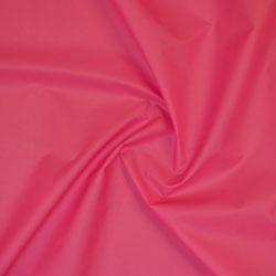 Waterproof Polyamide Fabric