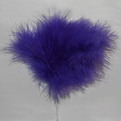 Fluff Feathers