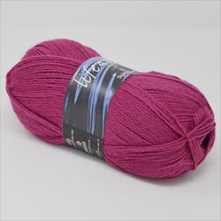 Life 4 Ply Wool