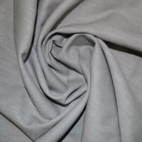 Enzyme Washed Linen Fabric