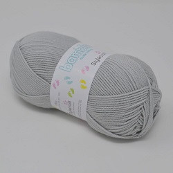 Stylecraft Baby Wool