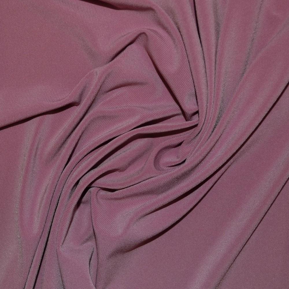 Four Way Stretch Jersey Fabrics