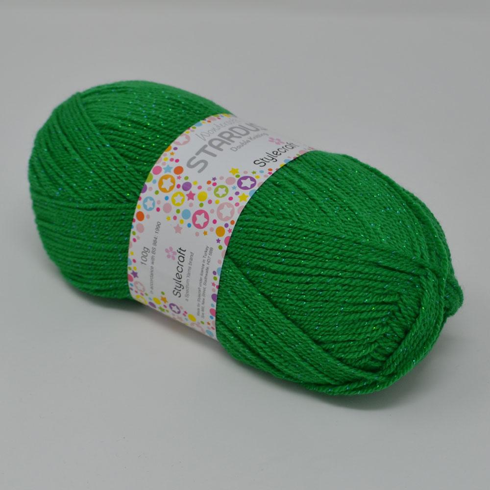 Stardust Wool