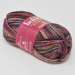 Batik Elements DK Wool