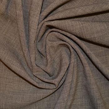 Polyester Linen Fabrics