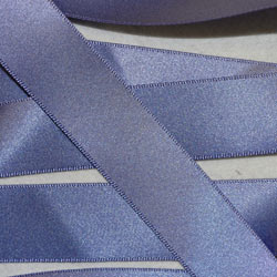 Berisfords Bulk Rolls Satin Ribbons