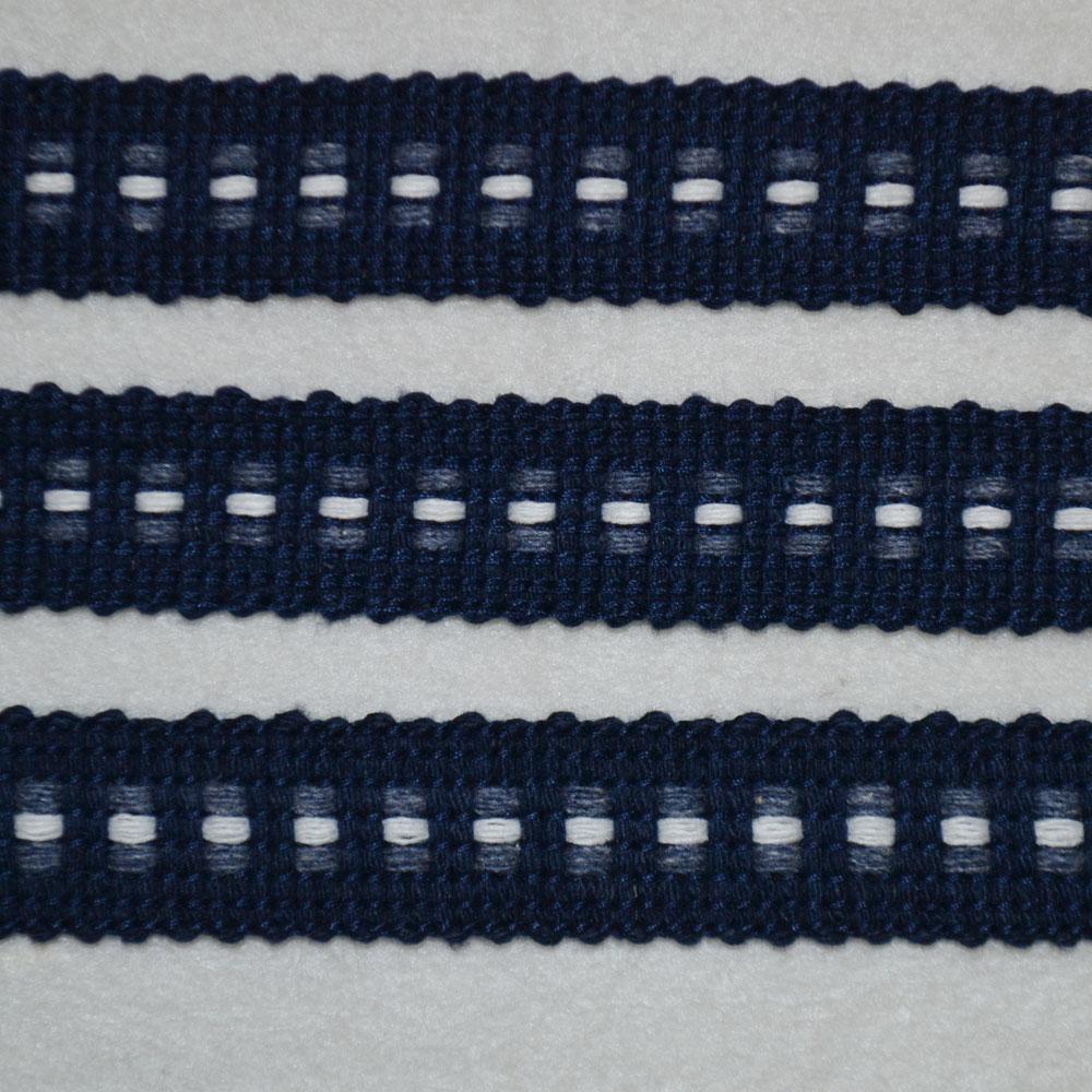 Cotton Mix Furnishing Braids