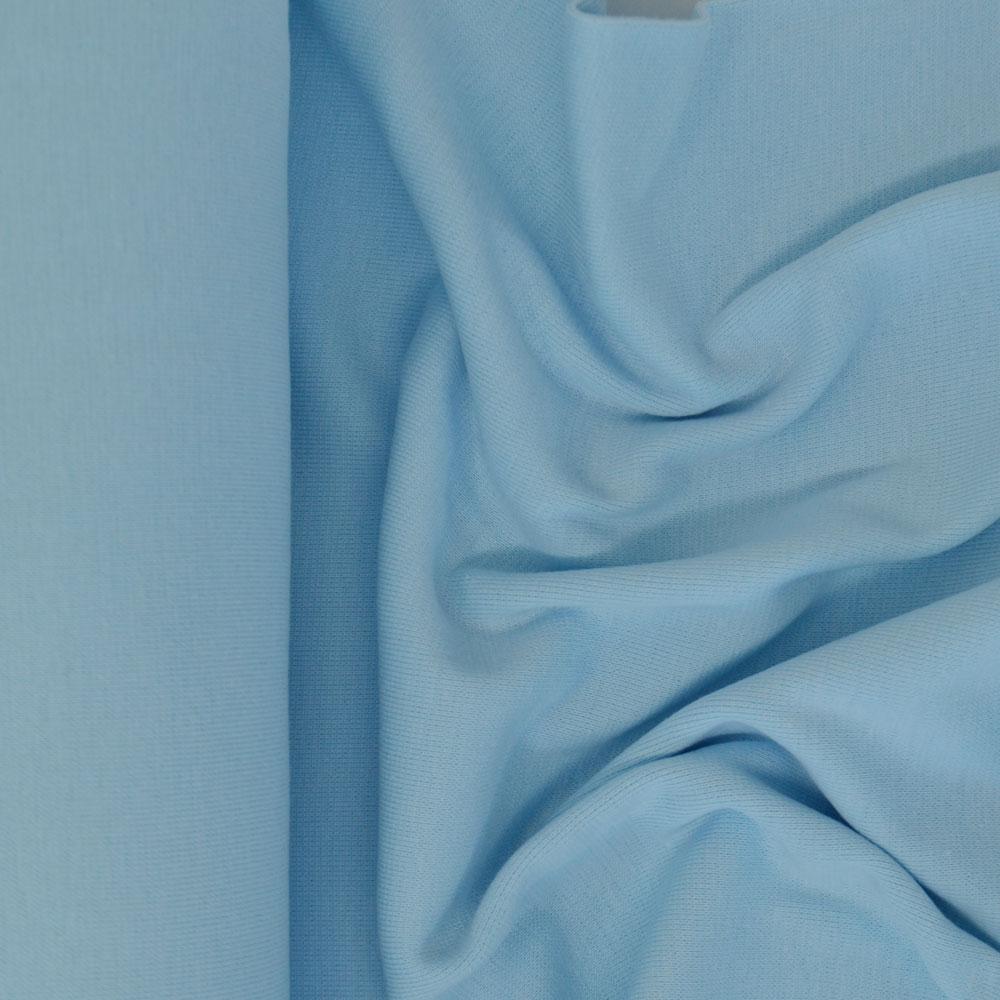 Tracksuiting/Welting Fabrics