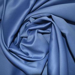 Matt Super Soft Duchess Satin Fabrics