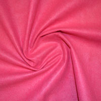 Acrylic Craft Felt Fabric
