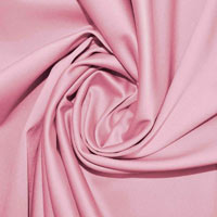 Stretch Duchess Satin Fabrics