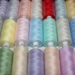 Bulk Buy Threads