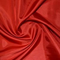 Bemburg Cupro Dress Lining Fabrics