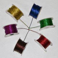 More Cords