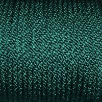 4mm Rayon Cord