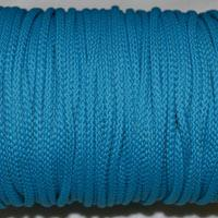 4mm Polyester Cord