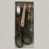 Grunwerg Scissors
