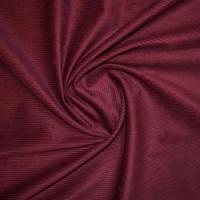 Corduroy Fabrics (Rose & Hubble)