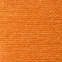 Stylecraft Special DK Wool