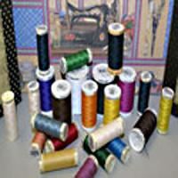 Gutermann Thread Sew-All