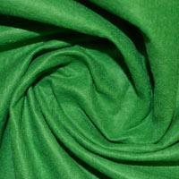 Super Fine Felt Fabric