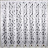 Net Curtains (Bulk Buy)
