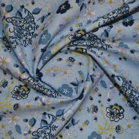 Corduroy Fabric (Baby)