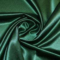 Satin Back Crepe Fabric
