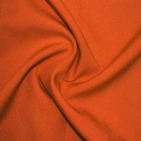 Regular Bi-Stretch Fabrics