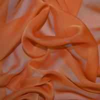Cationic Chiffon Fabric