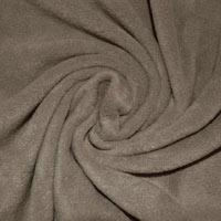 Luxury Fleece Fabric
