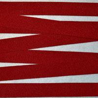 Berisfords Grosgrain Ribbon (41025)