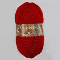 Life Aran Wool