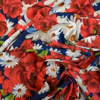 Easy Care Fabrics