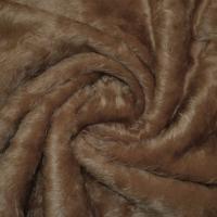 Luxury Fur Fabric