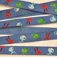 Children Print Ribbons