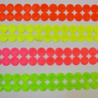 Neon Ribbons
